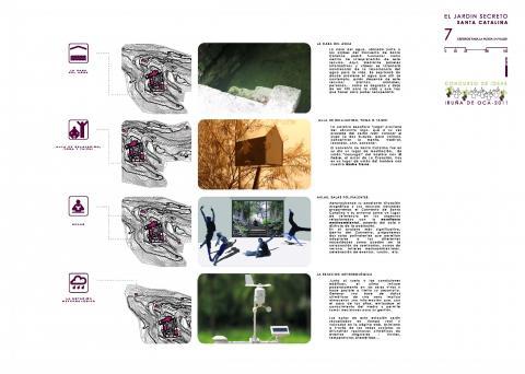santa catalina panel 7