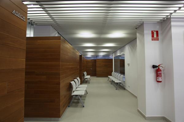 centro de salud agoncillo 1