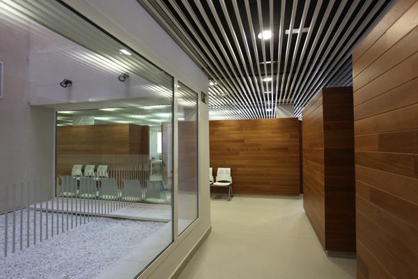centro de salud agoncillo 2