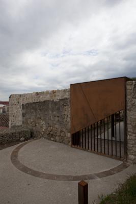 castillo miranda ebro 13