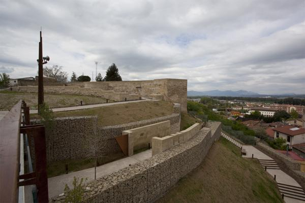 castillo miranda ebro 17