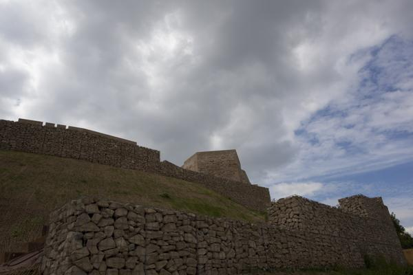 castillo miranda ebro 20
