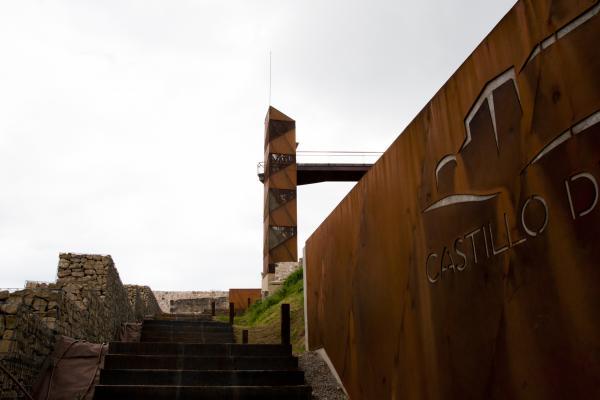 castillo miranda ebro 4