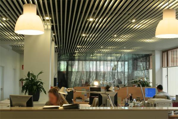 oficina tragsa4
