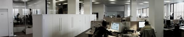 oficina tragsa6