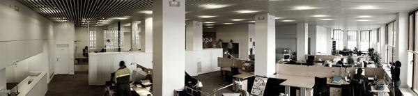 oficina tragsa7